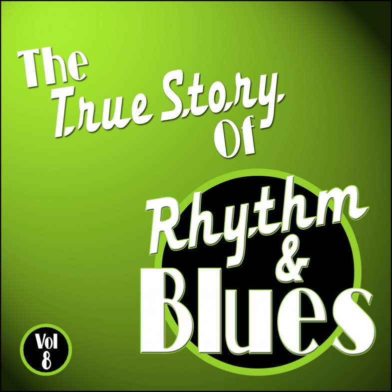 true meaning of rhythm and blues To learn even more about it's origins and historical and cultural significance  check out  what is the blues  t-bird rhythm - the fabulous thunderbirds  90.