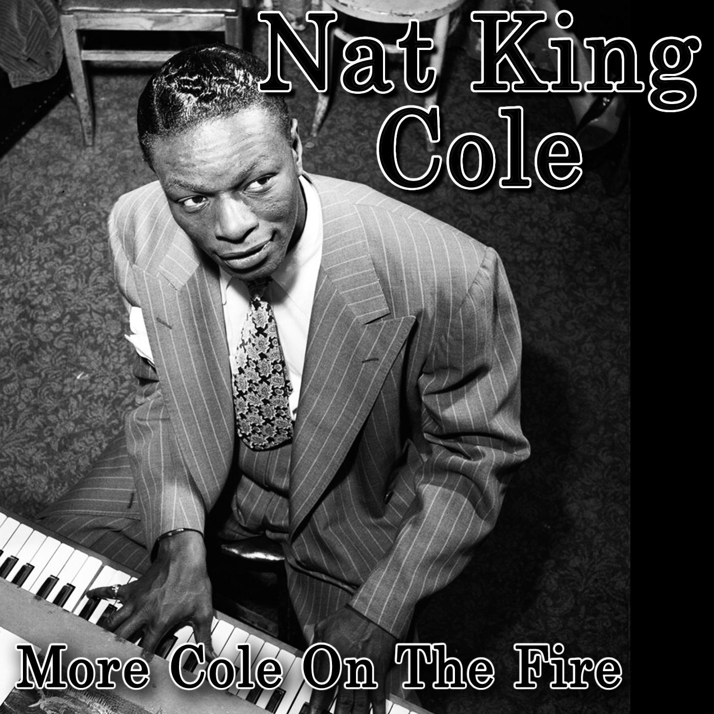 Nat King Cole Nat