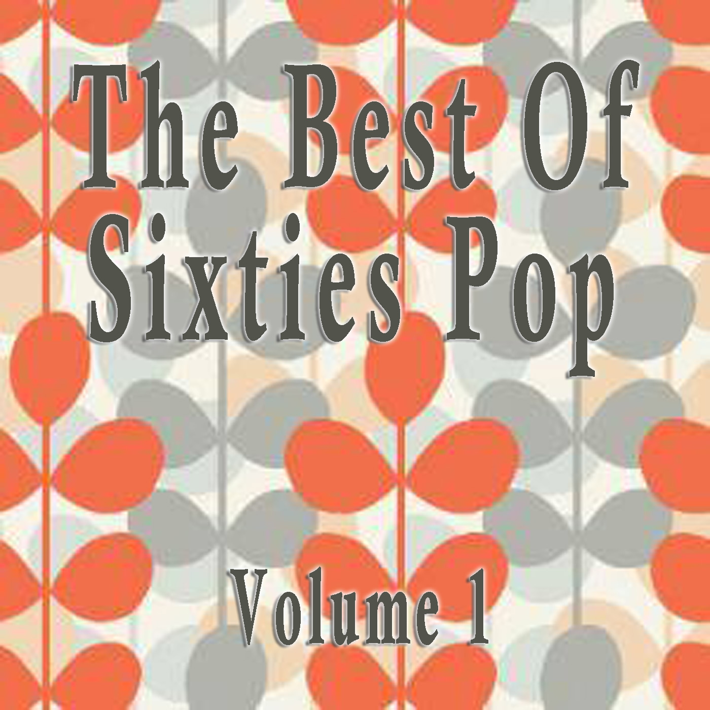 The best of sixties pop