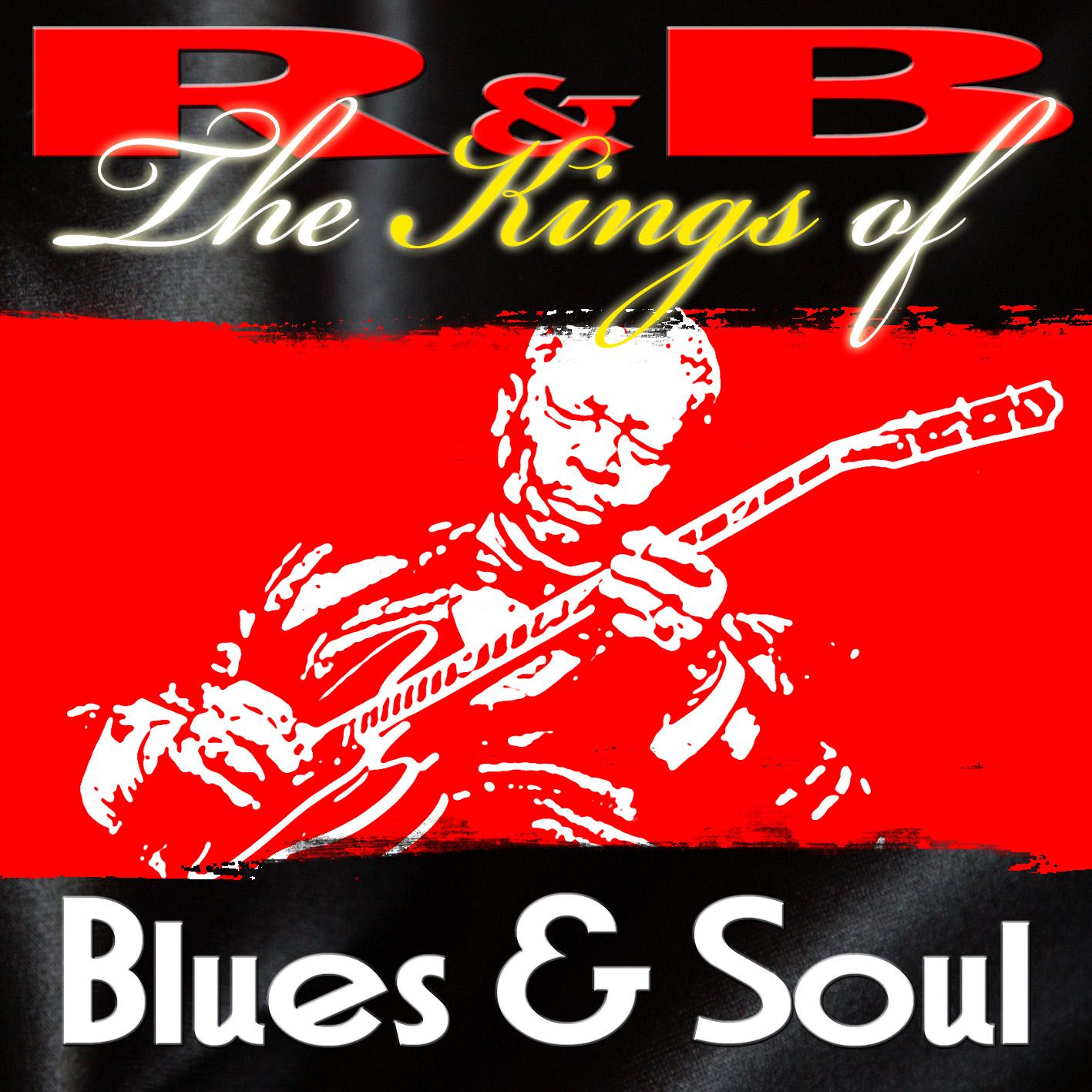 Blues & Soul에 대한 이미지 검색결과