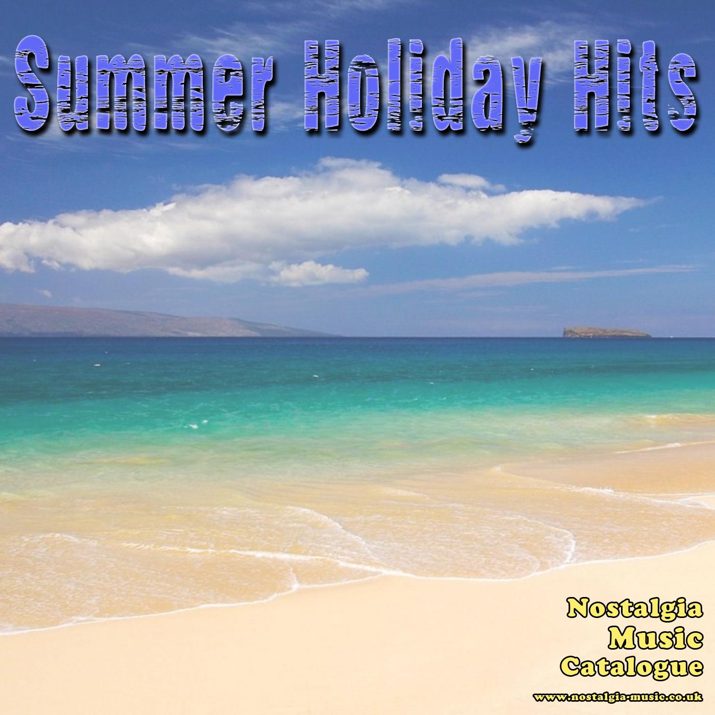 summer - NMC
