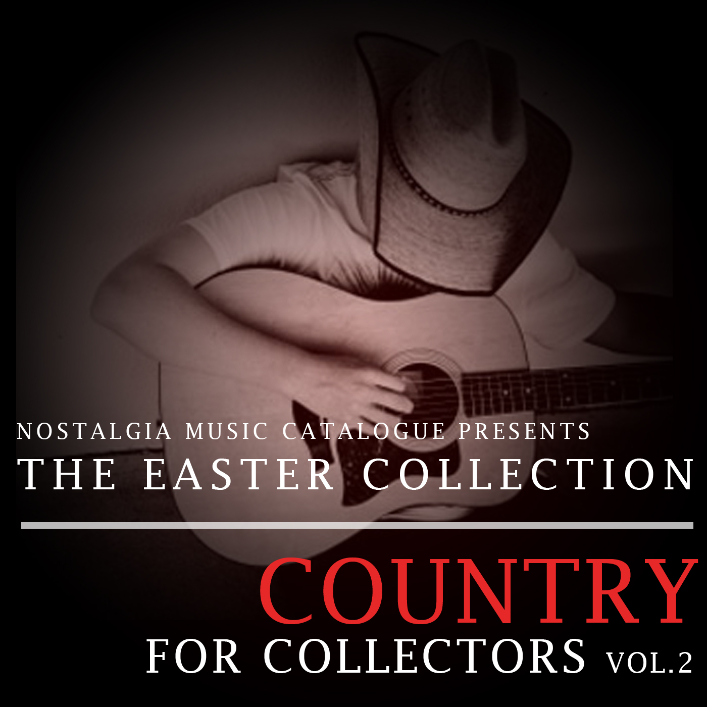 country-for-collectors