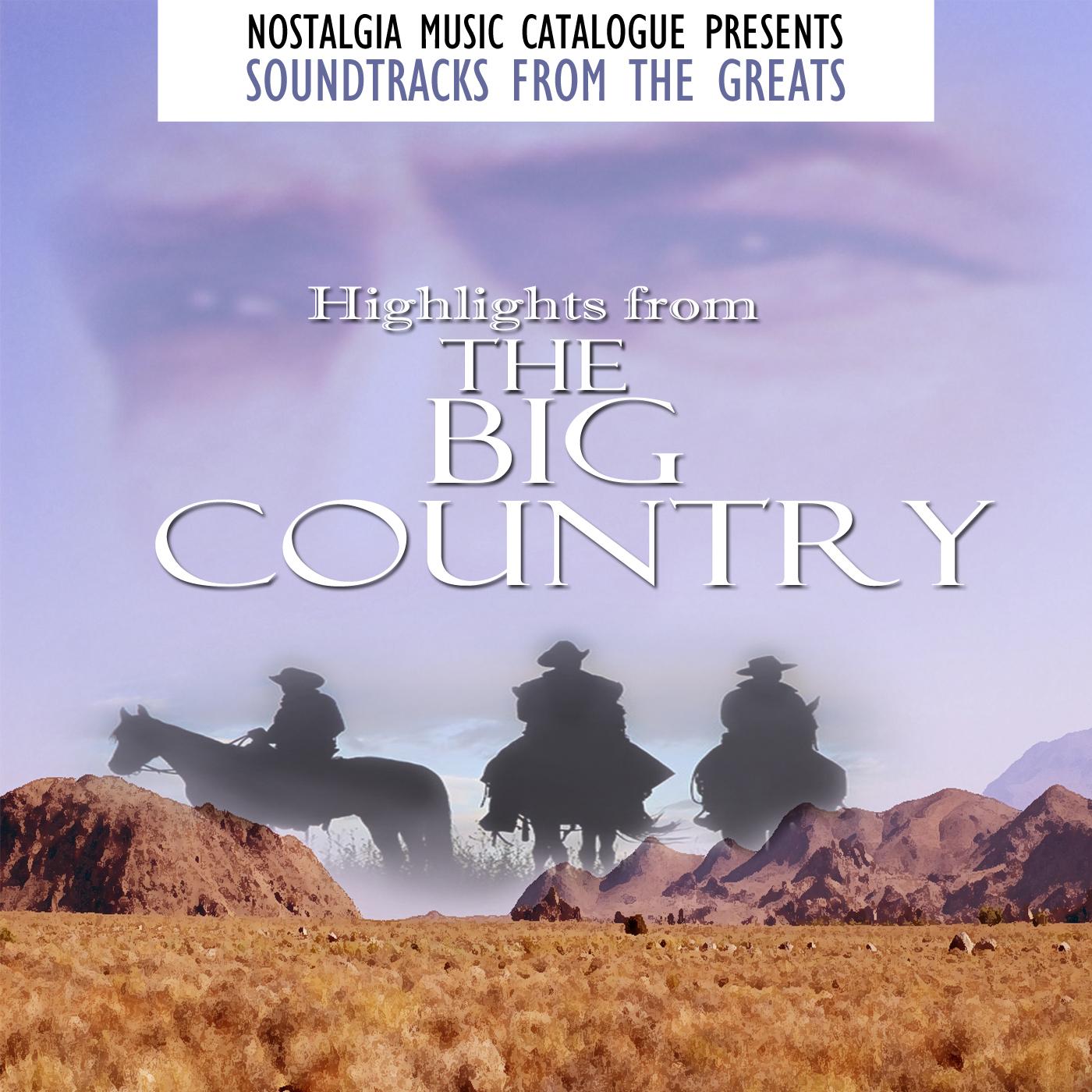 hank-williams-drifting-cowboys - NMC