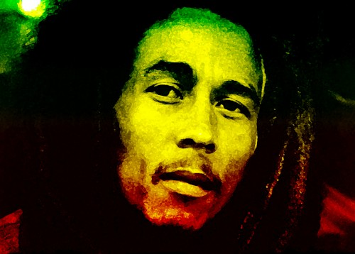 Bob Marley songs live sky nostalgia music catalogue old songs reggae