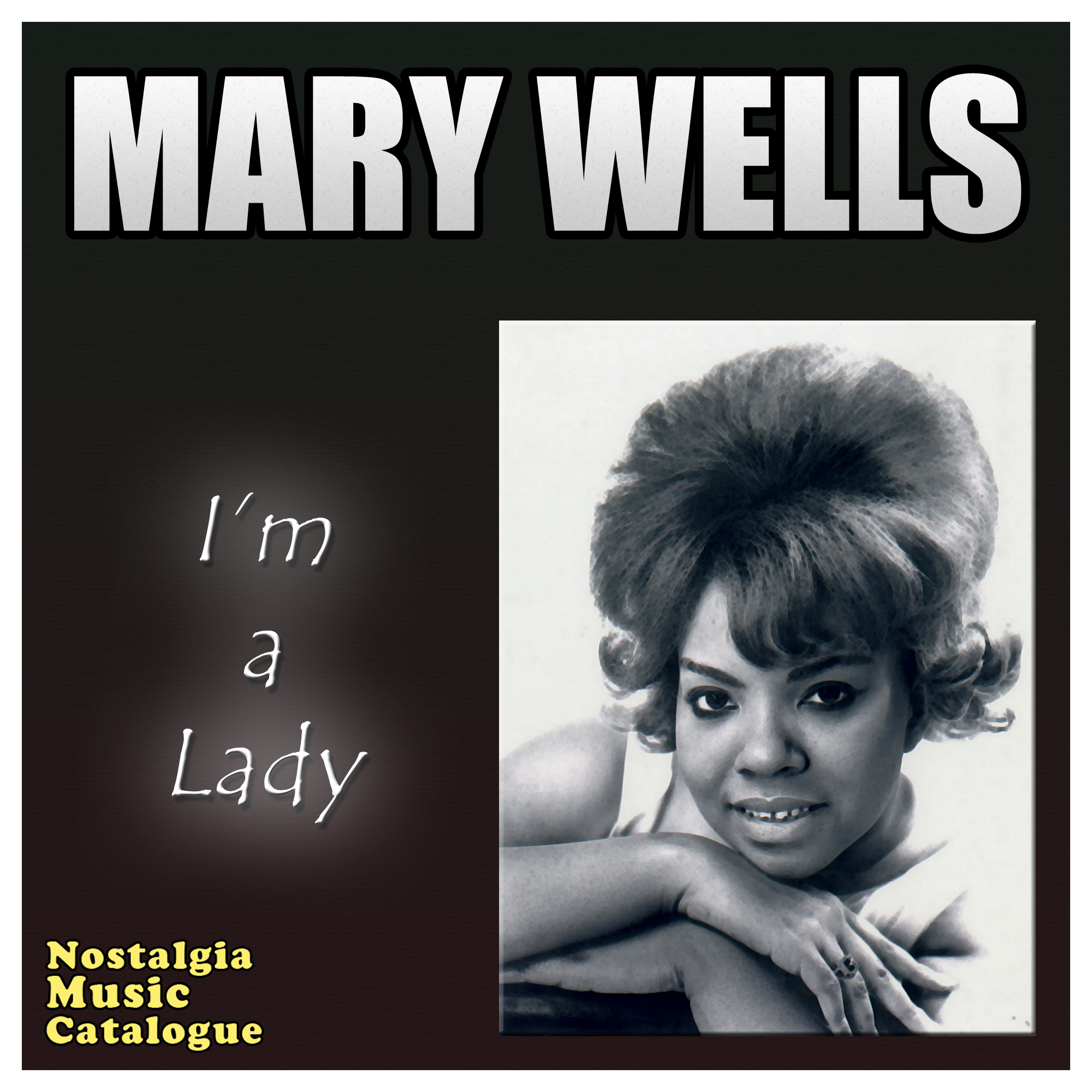 Mary Wells Whats Easy For Two Is So Hard For One You Lost The Sweetest Boy
