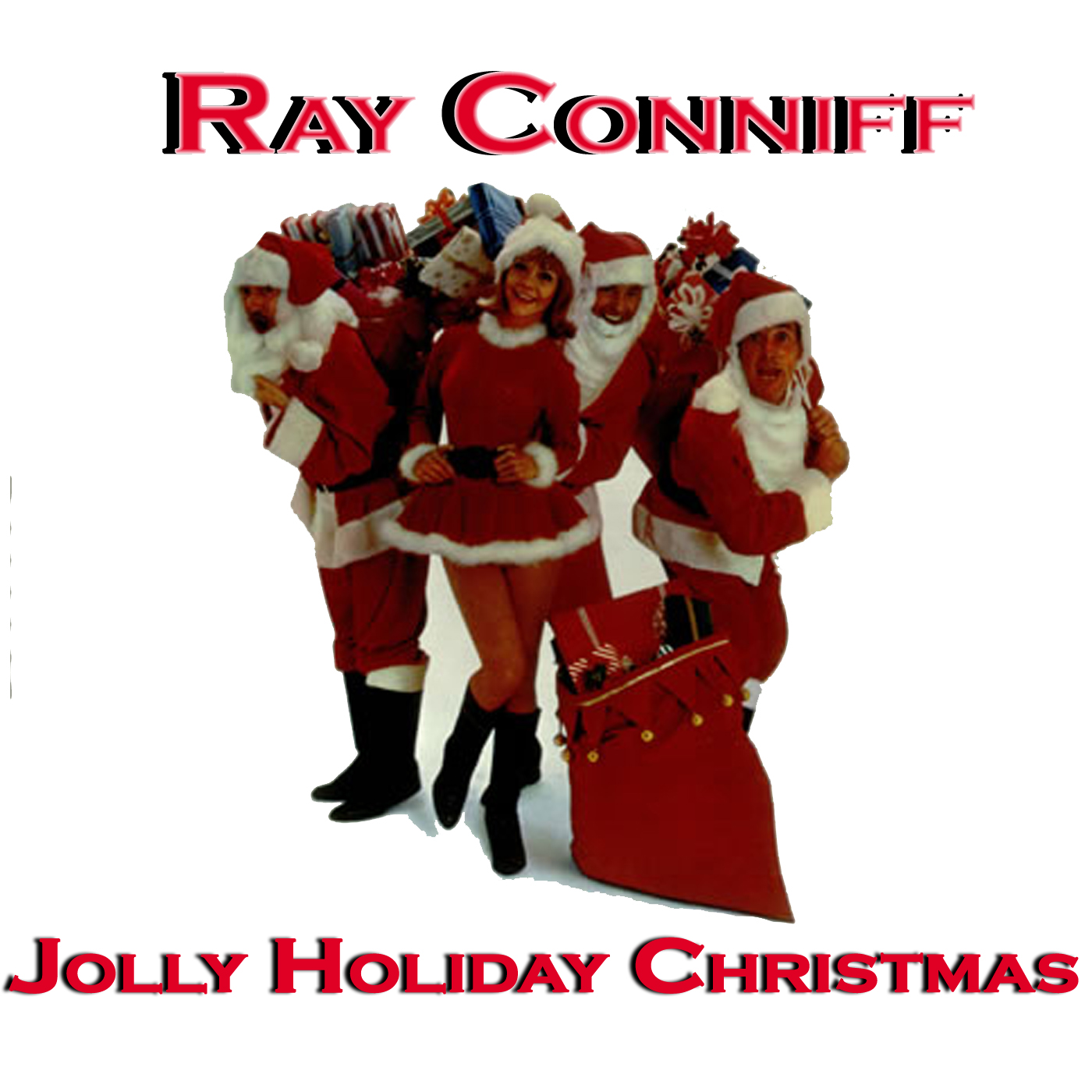Ring christmas bells ray conniff mp3 download