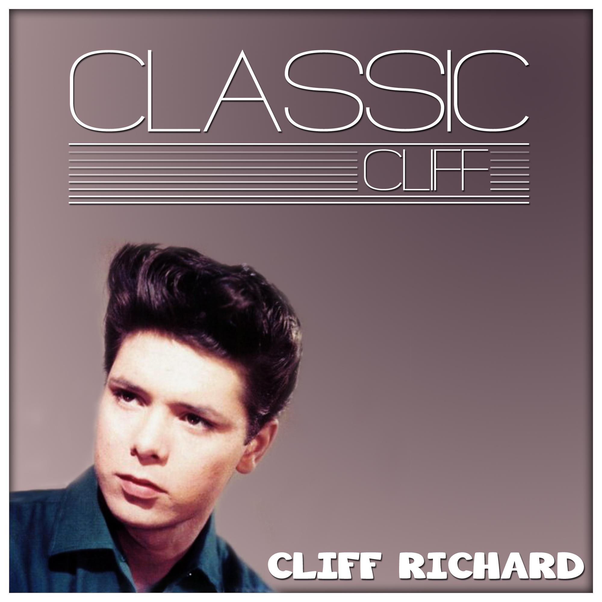 Classic Cliff Vol 1.