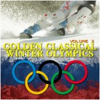 golden_classical_winter_olympics_2