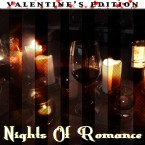 nights_of_romance