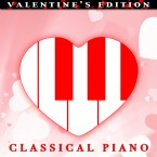 valentines_day_classical_piano
