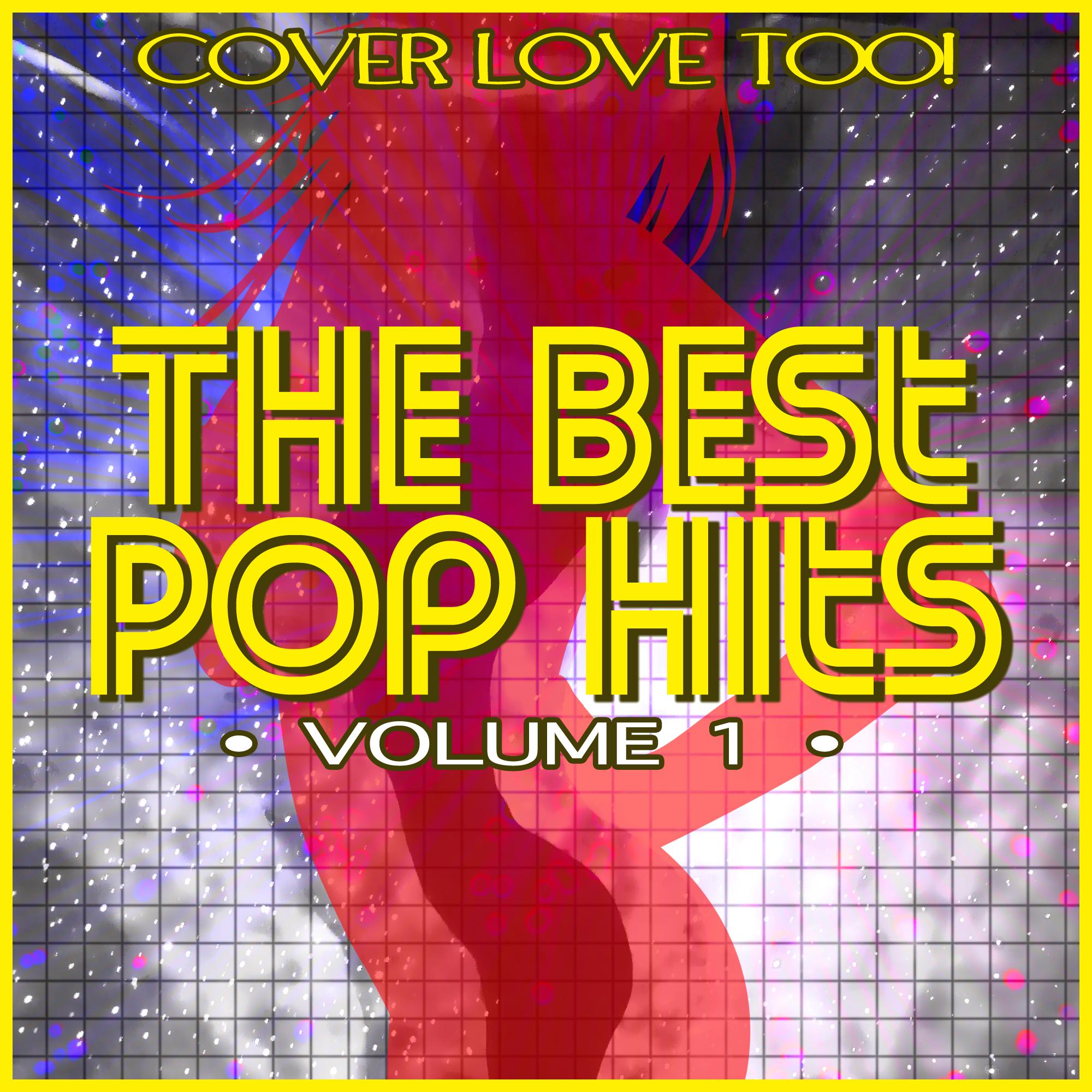 The Best Pop Hits Volume 1.