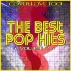 The_Best_Pop_Hits_Vol_2