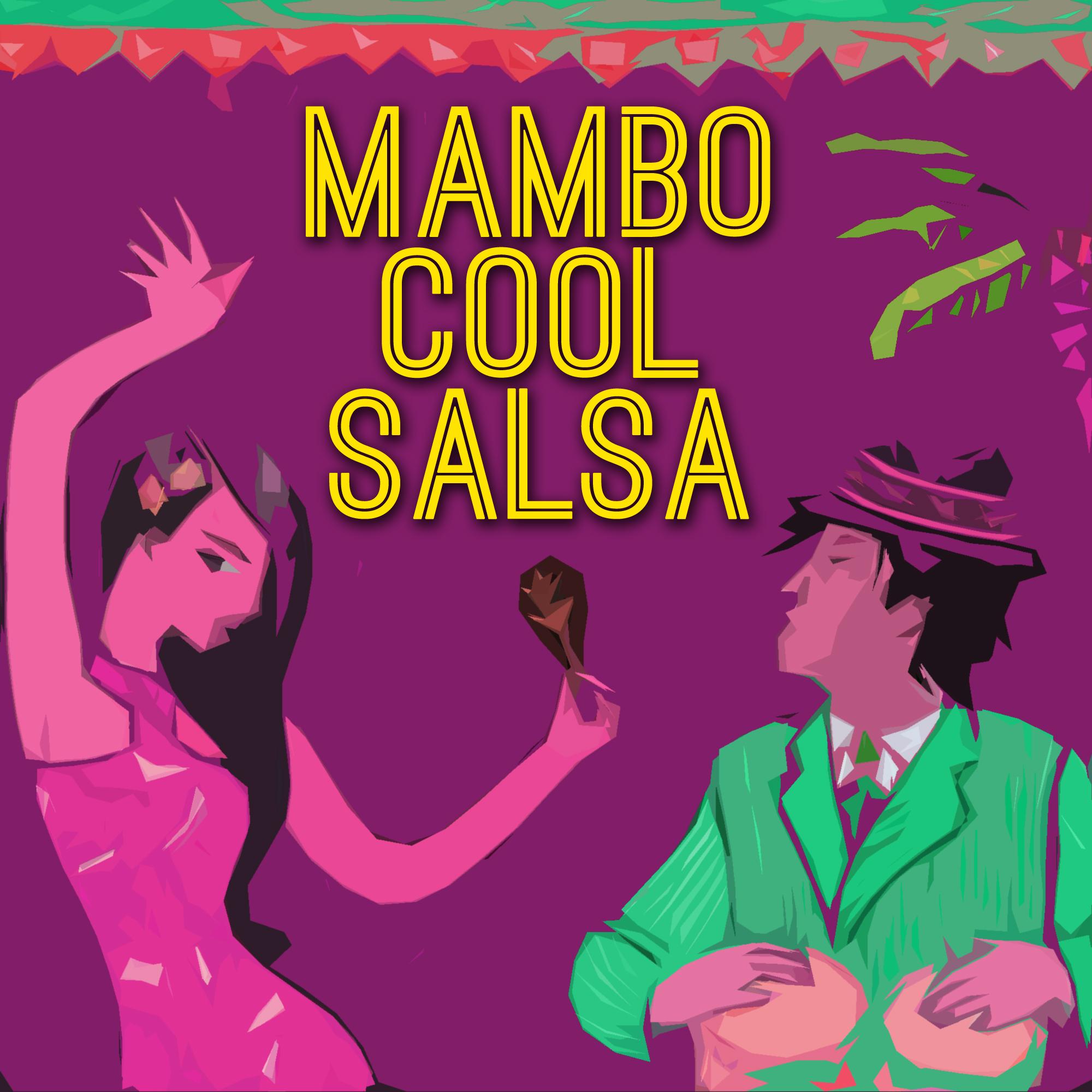 Mambo Cool Salsa