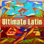 Ultimate Latin