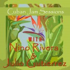 V2_Cuban Jam Sessions