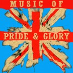 V2_VA - Music of Pride and Glory
