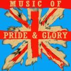 V2_VA - Music of Pride and Glory