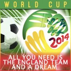 V3_World CUp 2014