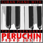 peruchin_cuban_piano_with_2