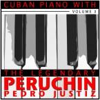 peruchin_cuban_piano_with_3