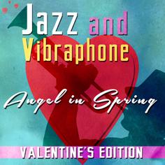 Jazz and Vibraphone Songs
