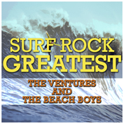 the_verntures_and_the_beach_boys.1200x1200-75
