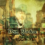 Dr. John - Danger Zone