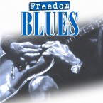 Curley Weaver & Julius Daniels Freedom Blues