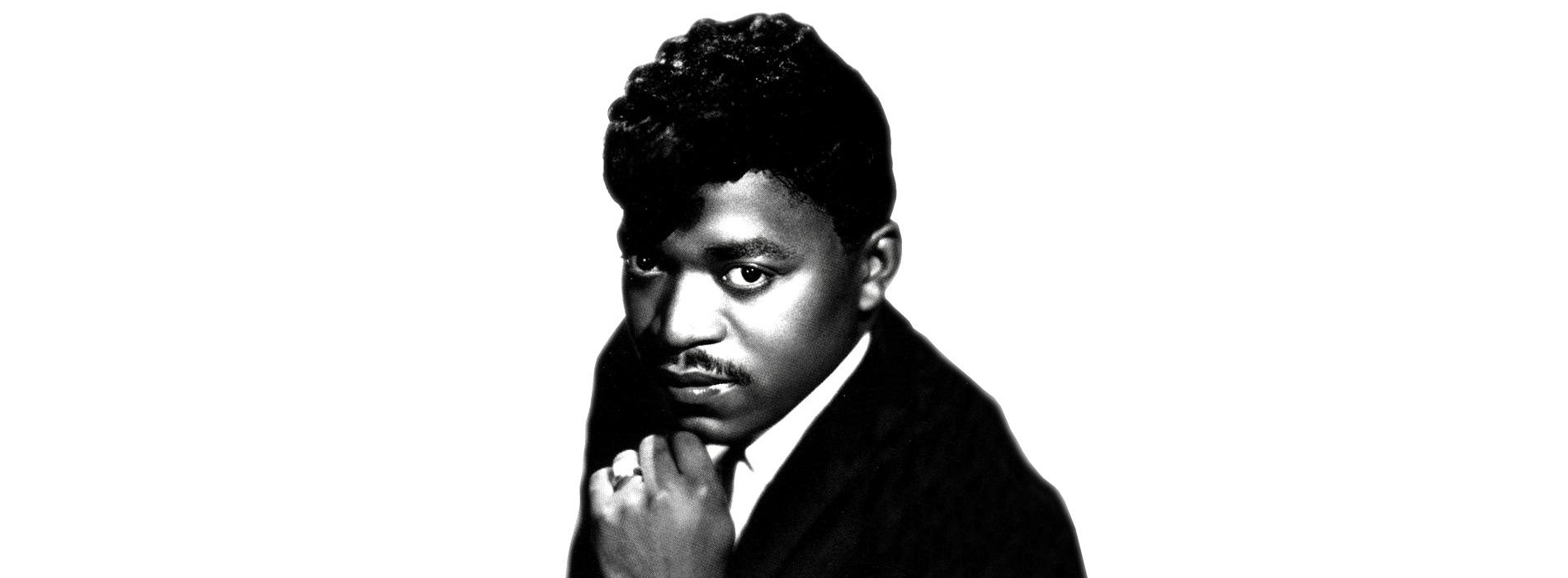 PercySledge_Hero_Image